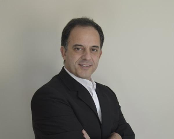 José Ramón Largo Seisdedos