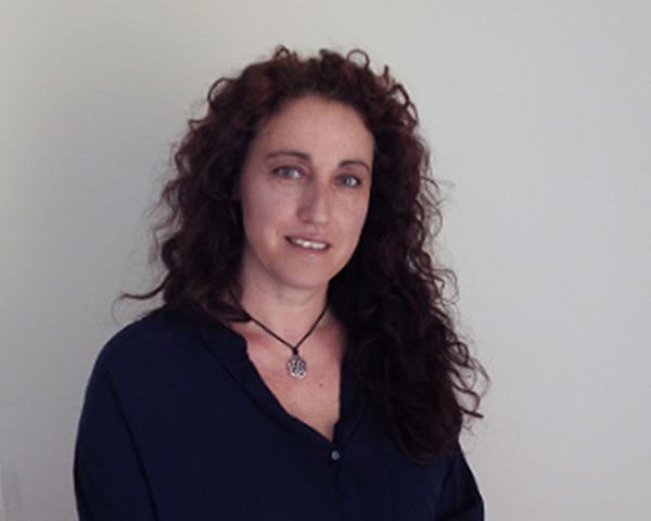 Sonia Ruiz Garrós